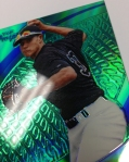 Panini America 2012 Prizm Baseball QC (74)