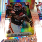 Panini America 2012 Pylon Prizm Previews (12)
