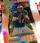 Panini America 2012 Pylon Prizm Previews (13)