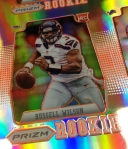 Panini America 2012 Pylon Prizm Previews (15)
