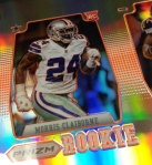 Panini America 2012 Pylon Prizm Previews (17)