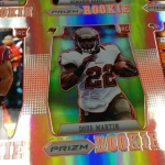 Panini America 2012 Pylon Prizm Previews (18)