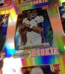 Panini America 2012 Pylon Prizm Previews (21)