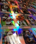 Panini America 2012 Pylon Prizm Previews (24)