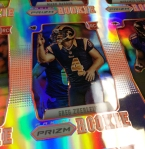 Panini America 2012 Pylon Prizm Previews (26)