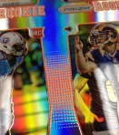 Panini America 2012 Pylon Prizm Previews (27)