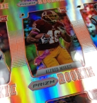 Panini America 2012 Pylon Prizm Previews (29)