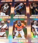 Panini America 2012 Pylon Prizm Previews (30)