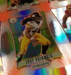 Panini America 2012 Pylon Prizm Previews (5)