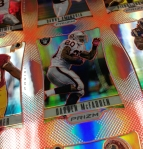 Panini America 2012 Pylon Prizm Previews (6)