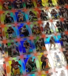 Panini America 2012 Pylon Prizm Previews (9)