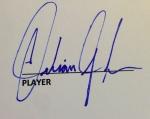 Panini America 2013 NFLPA Rookie Debut (25)