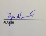 Panini America 2013 NFLPA Rookie Debut (32)