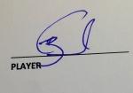 Panini America 2013 NFLPA Rookie Debut (34)