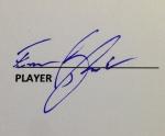 Panini America 2013 NFLPA Rookie Debut (35)
