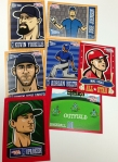 Panini America 2013 Triple Play Baseball (20)