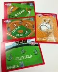 Panini America 2013 Triple Play Baseball (37)