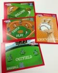 Panini America 2013 Triple Play Baseball (37)