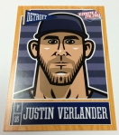 Panini America 2013 Triple Play Baseball (49)