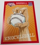 Panini America 2013 Triple Play Baseball (59)