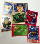 Panini America 2013 Triple Play Baseball (9)