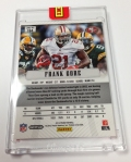 Panini America Pylon Week 2 (114)