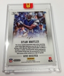 Panini America Pylon Week 2 (120)