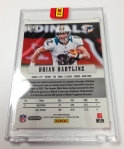 Panini America Pylon Week 2 (122)