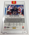 Panini America Pylon Week 2 (14)