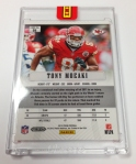 Panini America Pylon Week 2 (22)