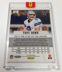 Panini America Pylon Week 2 (40)