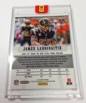 Panini America Pylon Week 2 (48)