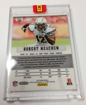 Panini America Pylon Week 2 (62)