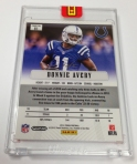 Panini Pylon First Week (104)