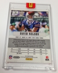Panini Pylon First Week (106)
