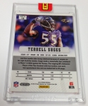 Panini Pylon First Week (120)