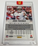 Panini Pylon First Week (126)
