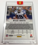 Panini Pylon First Week (130)