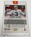 Panini Pylon First Week (144)
