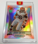 Panini Pylon First Week (23)