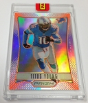 Panini Pylon First Week (25)