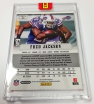 Panini Pylon First Week (32)