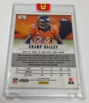 Panini Pylon First Week (34)