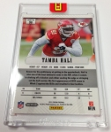 Panini Pylon First Week (36)