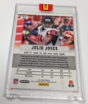 Panini Pylon First Week (40)