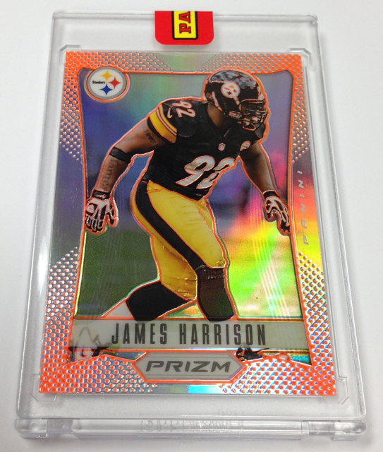Panini Pylon First Week (47)