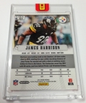 Panini Pylon First Week (48)
