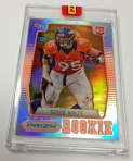 Panini Pylon First Week (6)