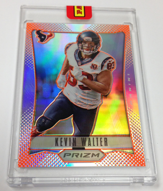 Panini Pylon First Week (61)