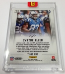 Panini Pylon First Week (66)